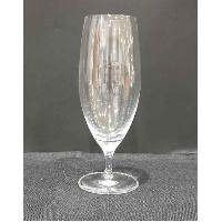 OUTLET WINE BASIC COPA CAVA 26.5