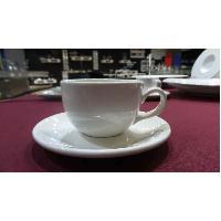 DELICIA PLATO CAFE-THE 15CM