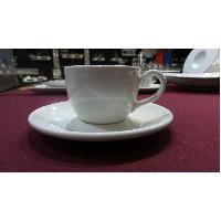 DELICIA TAZA CAFE 16CL